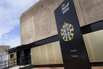 The Royal Mint eyes fresh IT talent to power digital drive