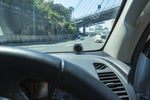 NRMA rolls out Intel's Mobileye tech to keep its drivers safer on the road