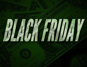 pcw black friday discounts