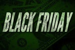 Best Early Offers Black Friday 2019