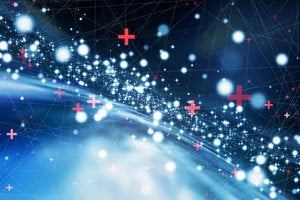 Survey: Digital transformation can reveal network weaknesses
