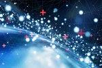 Pfizer drives digital operations overhaul