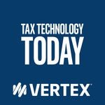tax technology today podcast