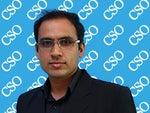 prateek mishra idbi federal life insurance 1136 2
