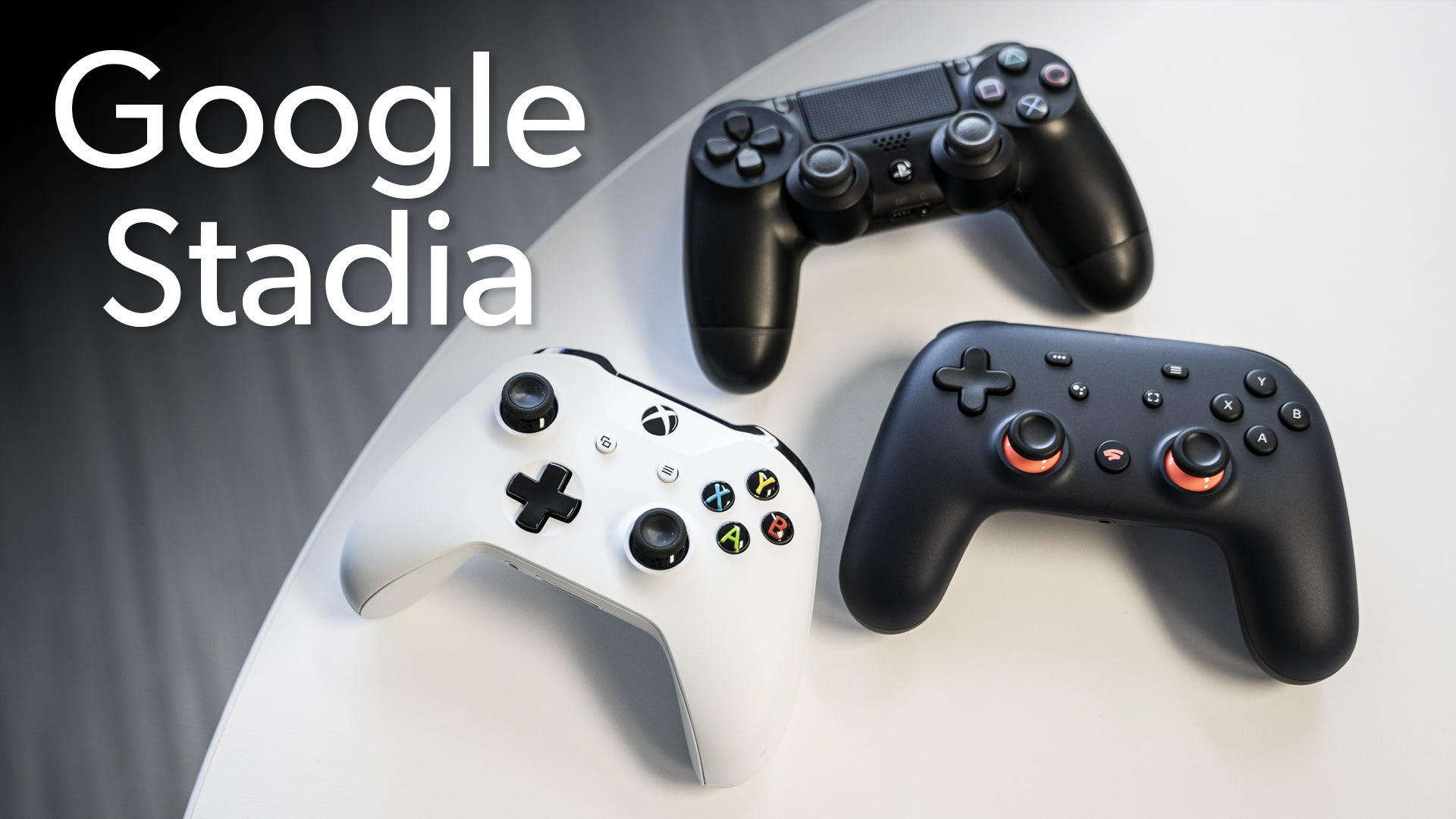 These Are the Best Games Available on Google Stadia Right Now