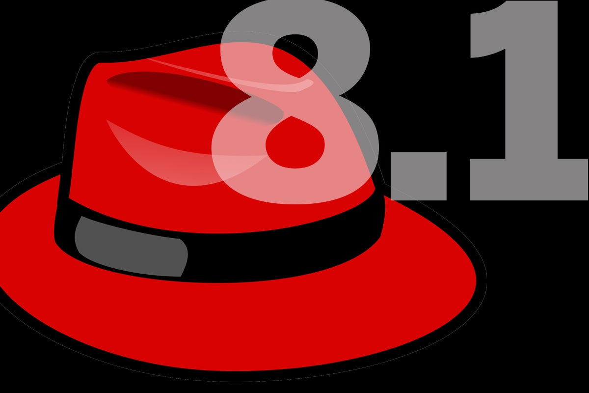 Red Hat announces RHEL 8.1 with predictable release cadence