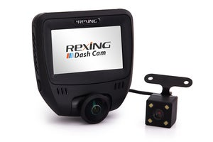 rexing 360 v1 0998 1 small