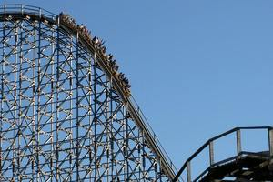 roller coaster hang tight cc0 by angie via pexels