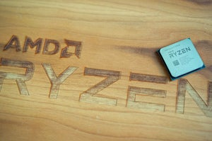 ryzen 9 3950x wood box 2