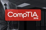 Prepare for the CompTIA certification exams with this $69 training bundle