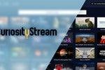 Gain access to 2,000+ documentaries with CuriosityStream