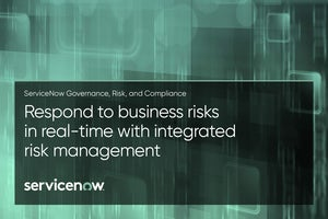 sn grc respond to business risks in real time with irm 1200x800 cover 11 19