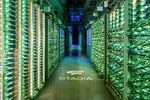 Extreme targets data center automation with software, switches