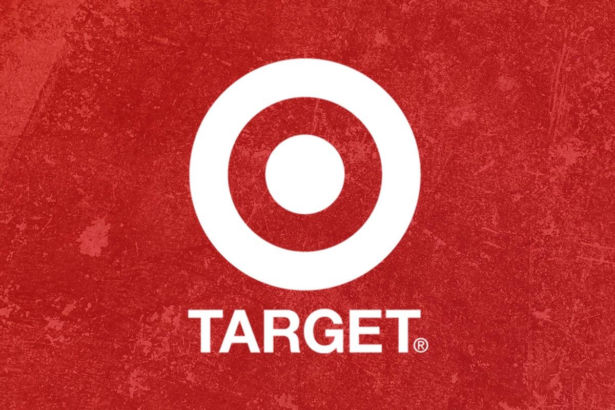 Best Target Black Friday Deals 2019 Pcworld