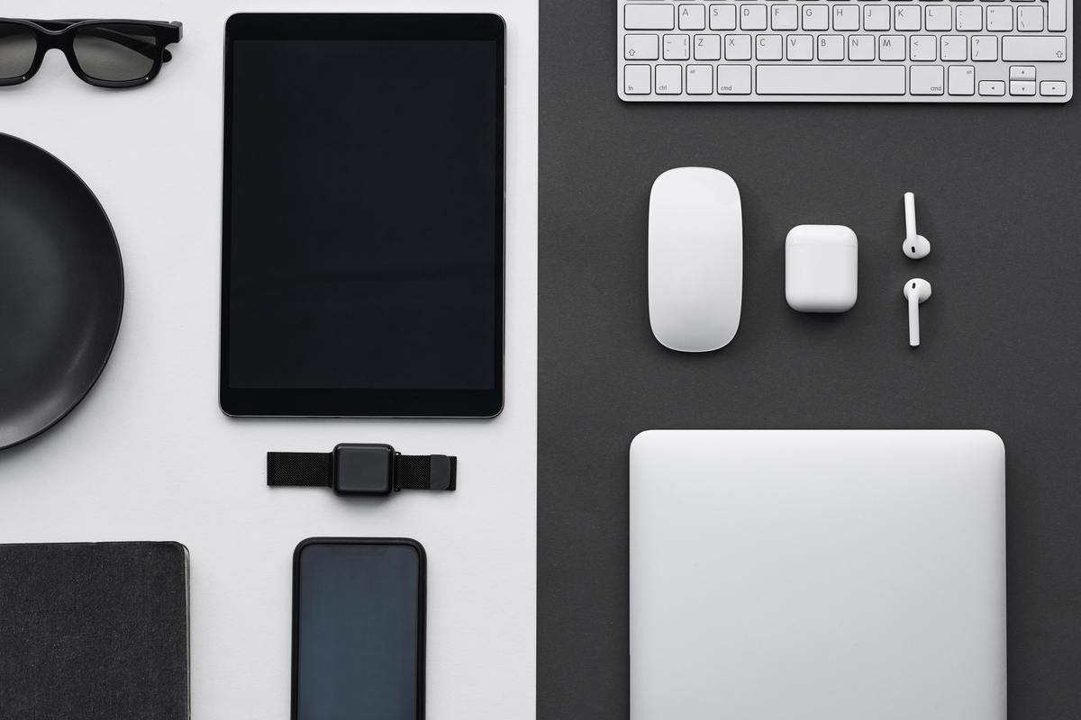 top gifts for tech lovers