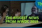 The big enterprise takeaways from WWDC | TECH(talk)