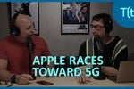 All about Apple's latest updates and 5G push | TECH(talk)