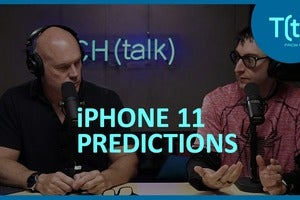 The hottest iPhone 11 rumors | TECH(talk)