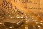 US Department of Justice push for encryption backdoors might run afoul of First Amendment