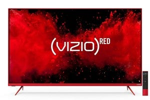 vizio product red m series quantum 4k tv main 2