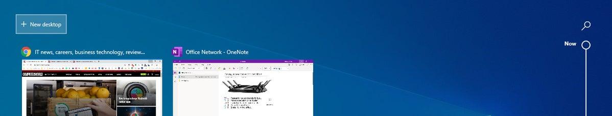 win10 05 new desktop button oct2019