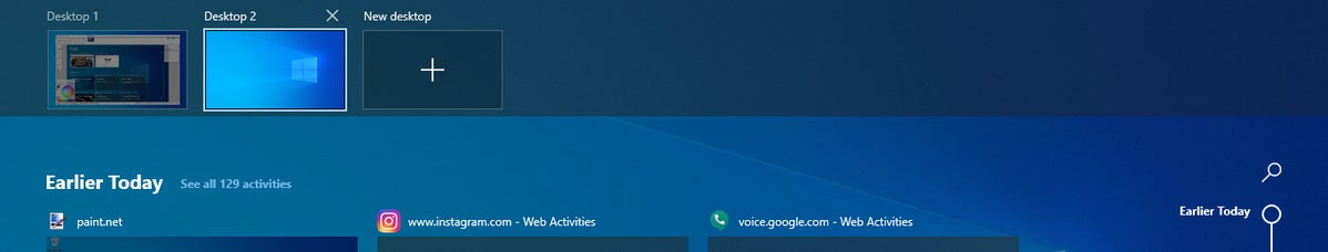 win10 06 virtual desktops oct2019