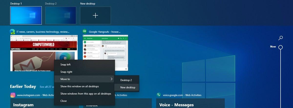 win10 07 virtual desktop app menu oct2019