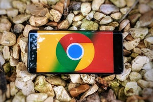 00 chrome android tips