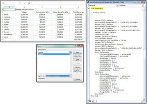 01 how to debug a macro