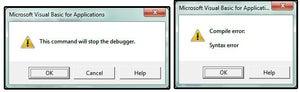 02 understanding macro error messages