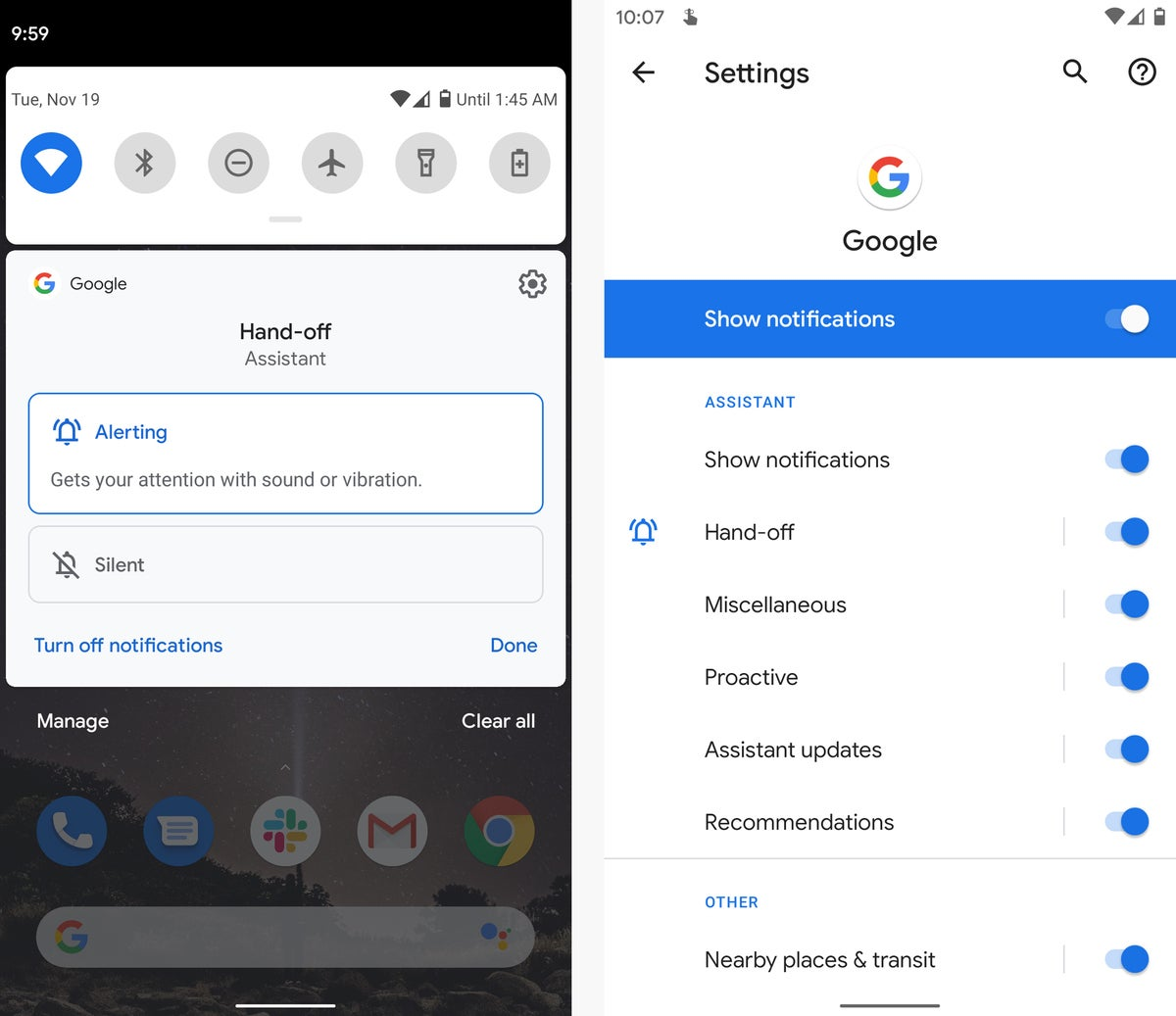 04 notificaciones de android