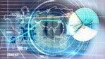 Mitigating the Blast Radius of a Compromised BI Process