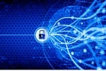 Cisco software fortifies industrial IoT security