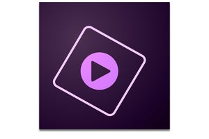 adobe premiere elements 2020 mac icon