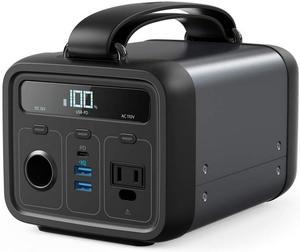 anker generator
