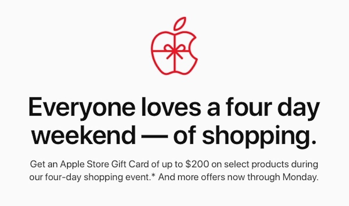 The Best Cyber Monday 2019 Deals On Apple Products Macworld