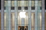 Apple is doing a lot to help during the coronavirus pandemic. It could be doing more