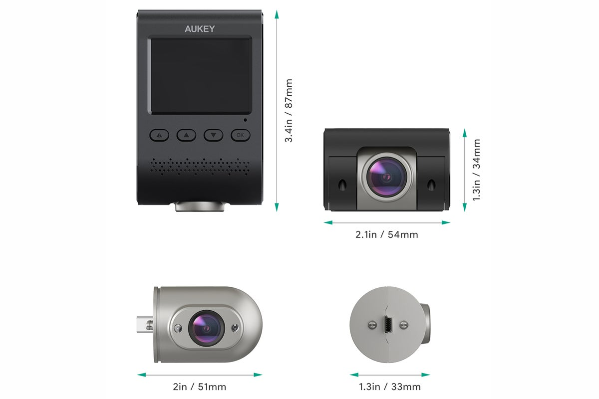 aukey drs2 3 cropped