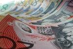 Exclusive: Craig Ryman named new Bank of Queensland tech-boss