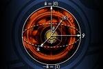 Amazon Braket: Get started with quantum computing