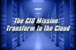 cio mission updated image