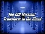 cio mission updated image