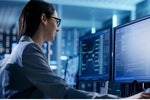 Gender Diversity in Cybersecurity Matters to the Business