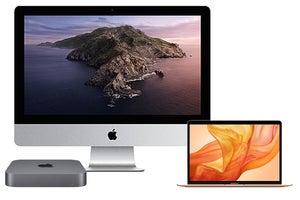 consumer macs 2019
