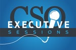 cso exectutive sessions 3000px x 3000px