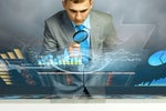 5 security operations and analytics trends to watch in 2020