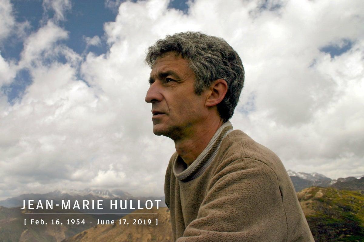 CW  >  In Memoriam 2019  >  Jean-Marie Hullot
