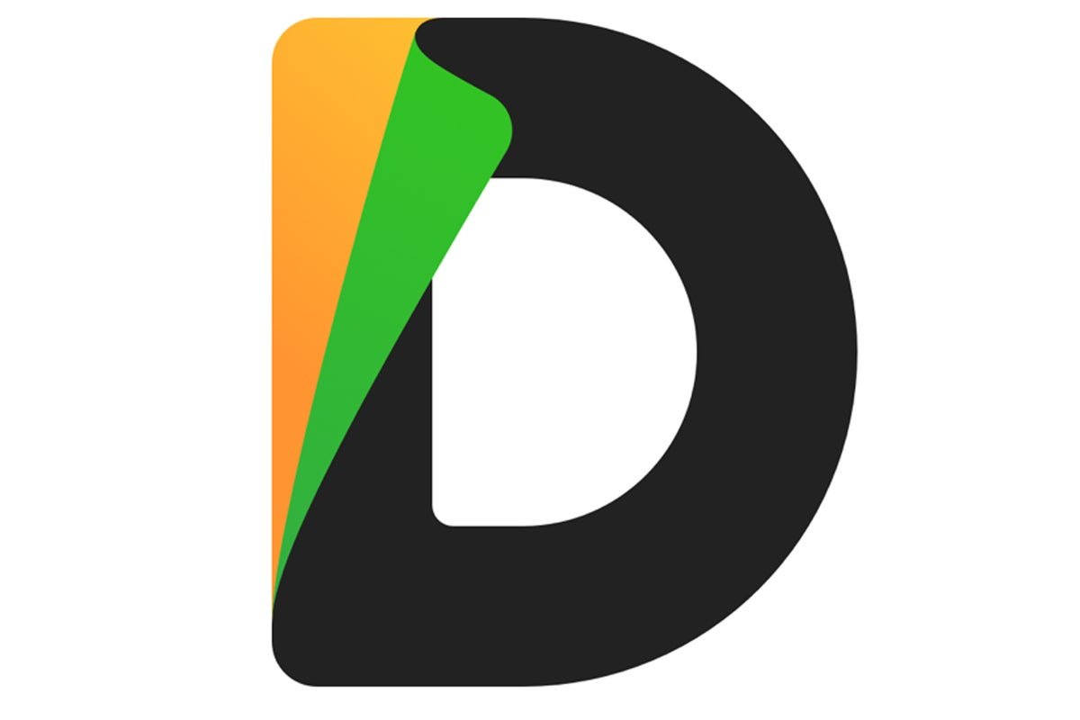 Documents 7 Review Macworld