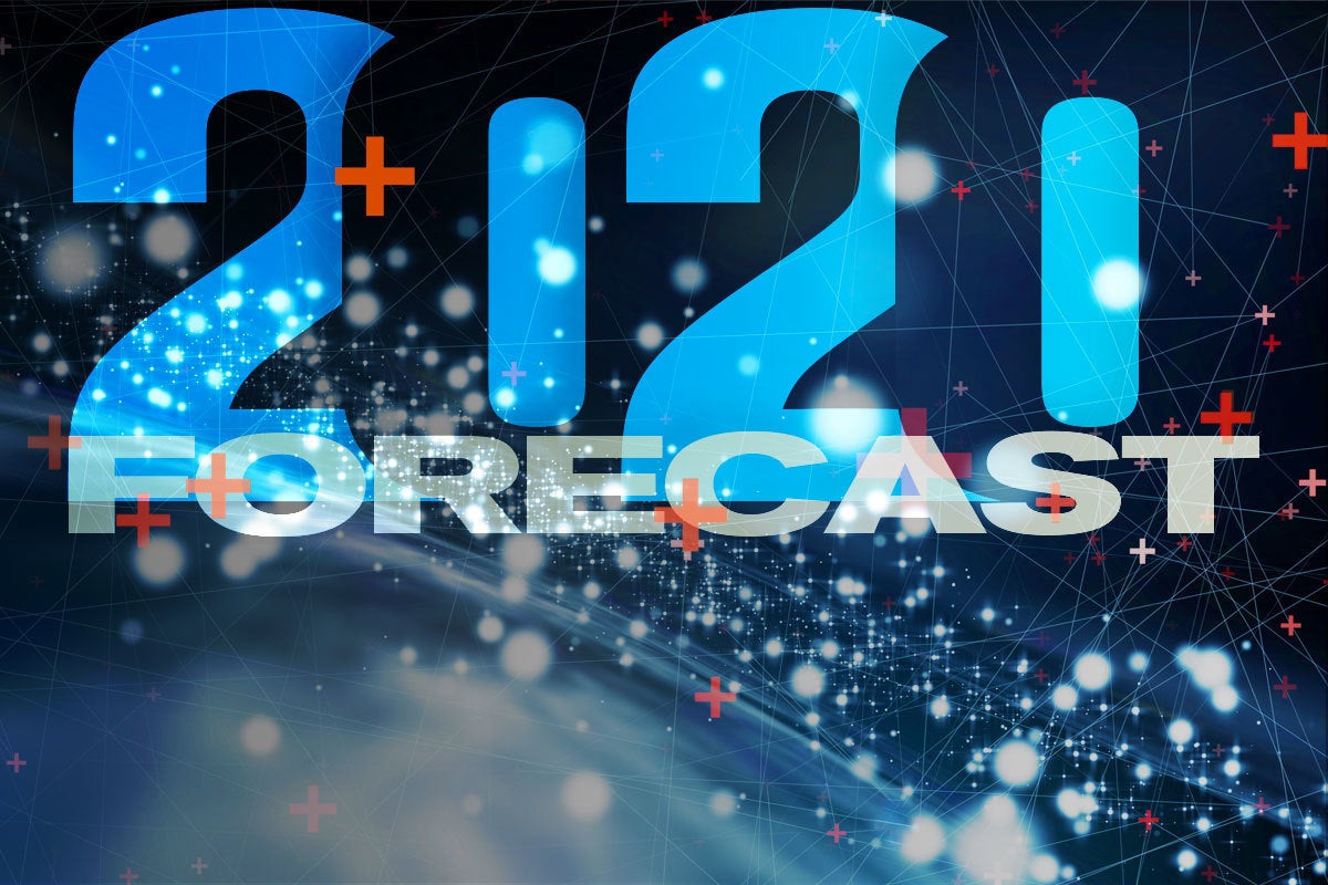 forecast 2020 kboom homepage