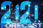 forecast 2020 primary